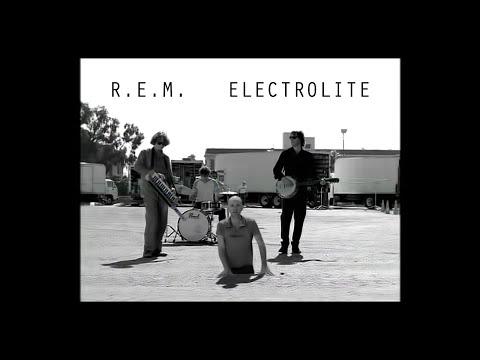 Rem - Electrolite