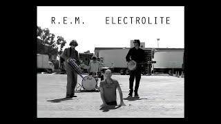 Watch Rem Electrolite video
