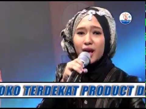 download lagu Hits Terpopuler 2016...!!!! SAYANG - Awwalu Adella Putri gratis