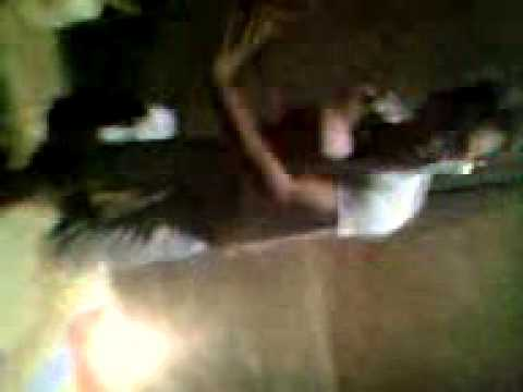 Bokep Bule Vs Indo. .di Jamin Hot video