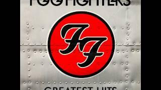 "Download Lagu Foo Fighers ""Greatest Hits"" Full Album Gratis STAFABAND"