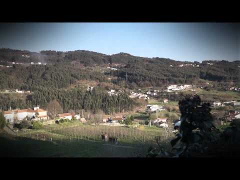 Sever do Vouga: O Esp�rito do Lugar.