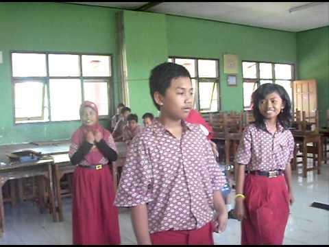 Kinestik - Terimakasih Guruku (afi).avi video