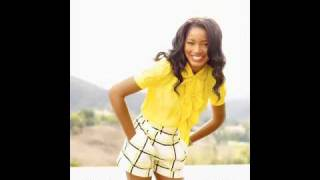 Watch Keke Palmer Edit video