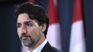 Canada to give 25K to families of Canadian victims on Flight PS752