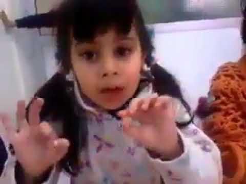 اطفال مغاربة  المغرب والله انصدمت من عفويتهم هههه thumbnail