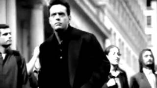Watch Luis Miguel Tres Palabras video
