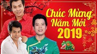 NHẠC XUÂN 2019 - Nhạc Tết 2019 | Nhạc Xuân Sôi Động Chào Mừng Xuân 2019 Tết Nguyên Đán Kỷ Hợi