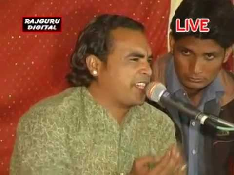 Bhagwati Sound Jalore 9829932238 Kishor Paliwal Live video