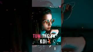 New Hindi Sad Music Ringtone 2018 #Punjabi#Ringtones Love Ringtones Best Ringtones