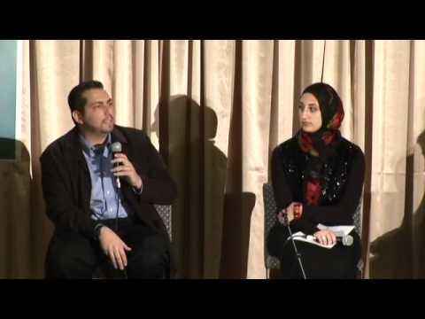 Minaret Academy Awards & Hadeer