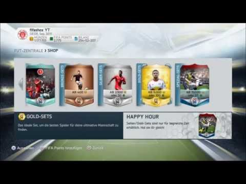 Cristiano ronaldo, FIFA 14   TEAM OF THE YEAR PACK OPENING   CRISTIANO RONALDO MESSI
