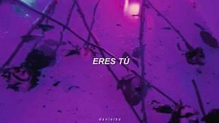 Taemin - It´s You (sub. Español)