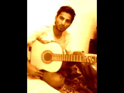 Omani Balochi Song New video