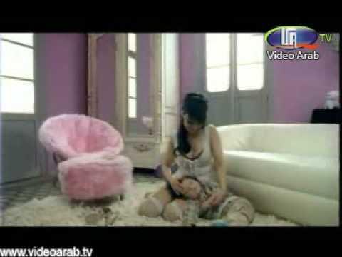 Haifa Wehbe-wawa video