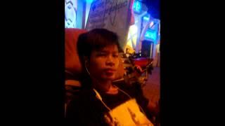 DeeJay Emoon] Ach Cry Ban Kur Cry Tov