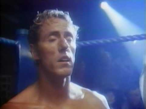 Roger Daltrey - Walking In My Sleep