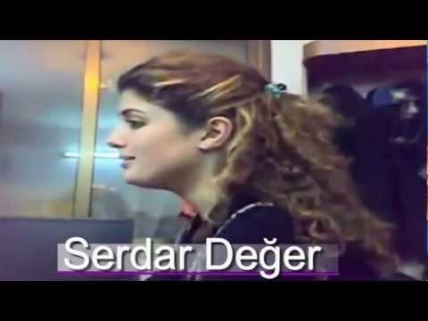 Suriyeli kız Pervin keça nu gıhıştı ( Serdar değer )
