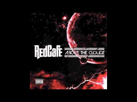 Red Cafe - Marriott [Above The Cloudz]