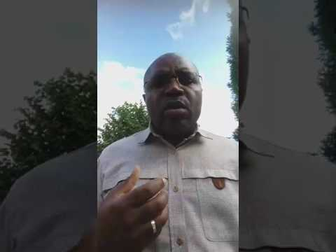 Cameroun: Voici le réseau qui a assassiné Mgr Jean Marie Benoît BALA