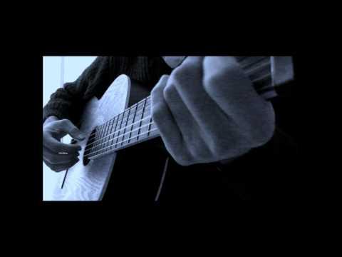 Na Aye Ho Na Aoge (Jiyen Kyun) - Guitar Cover