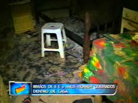 Video - vaquejada do Parque Gilberto Gomes,Espanta Gado <b>Queimadas</b>- 2014