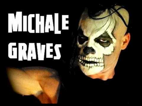 Michale Graves - So Dont You Know