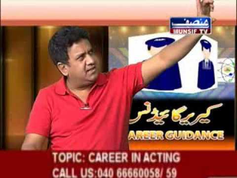 Gullu Dada Famous Dialogue video