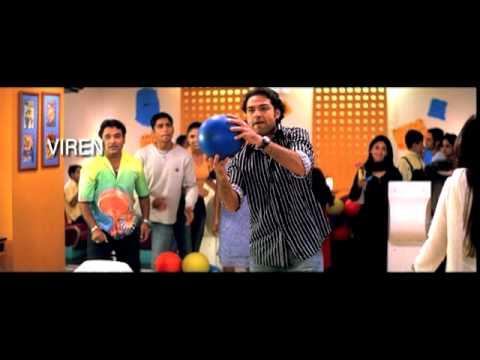 Socha Na Tha Zindagi  - Song Promo