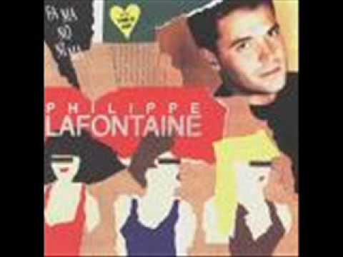 Philippe Lafontaine - Ballade
