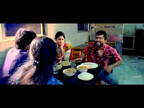 Sottu Sotta Mix video