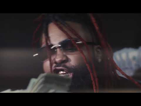 "Sada Baby - ""Chief Keef"" (Official Video) Shot By @Corey Watts"