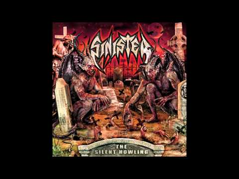 Sinister - If It Bleeds ...