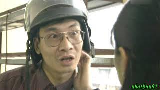 May Ơi Là May (phim Việt Nam - 2003) - Đức Khuê, Kiều Anh, Tùng Dương, Quốc Quân....