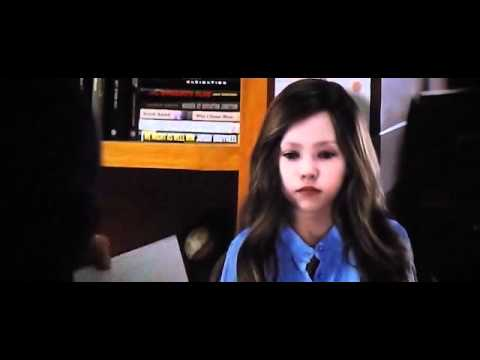 The Twilight Saga Breaking Dawn 2012 New.avi video