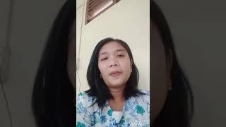 Pengimbasan Tahap 2 Bimtek Assesmen Kompetensi Minimum By Nurita Sari
