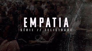 Empatia | Deive Leonardo