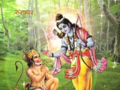 Prem Mudit Maan Se Kaho - Sanskar Ke Bhajan Vol.2 - Priyanka Mitra video