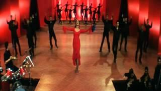 download lagu Kabhi Shaam Dhale  Sur 2002 gratis