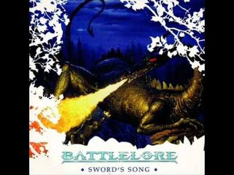 Battlelore - The War Of Wrath