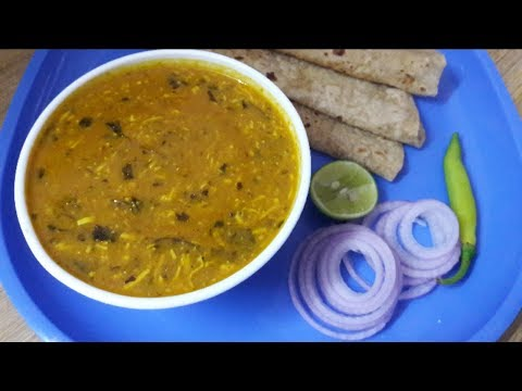 Methi Chaman Recipe || How To Make Mathi Chaman