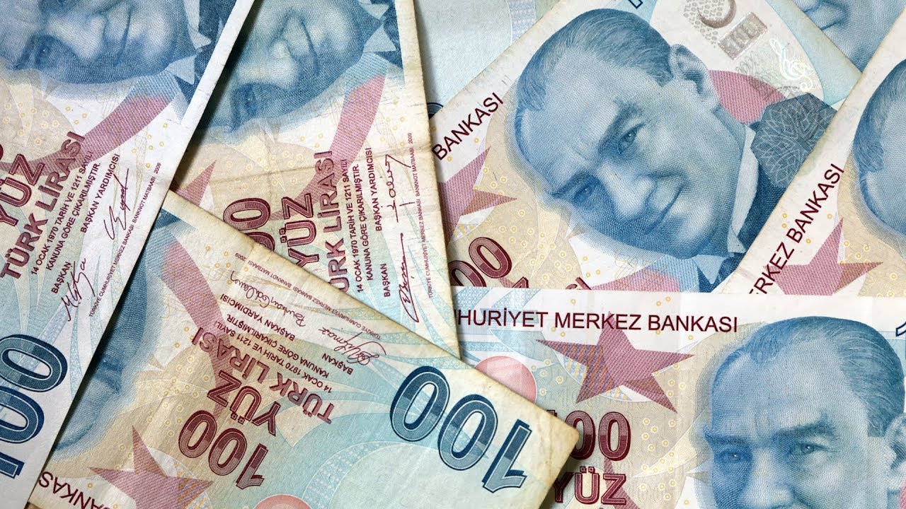 Turkey's currency crisis and its impact on global markets