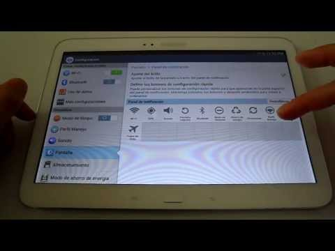 Review Samsung Galaxy Tab 3 10.1 GT P5210