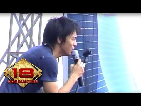 download lagu Peterpan - Tak Bisakah  Live Konser Mataram 4 November 2007 gratis