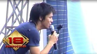 Peterpan - Tak Bisakah  (Live Konser Mataram 4 November 2007)