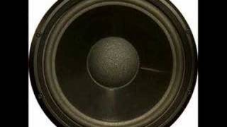 Watch Sounds Ego video