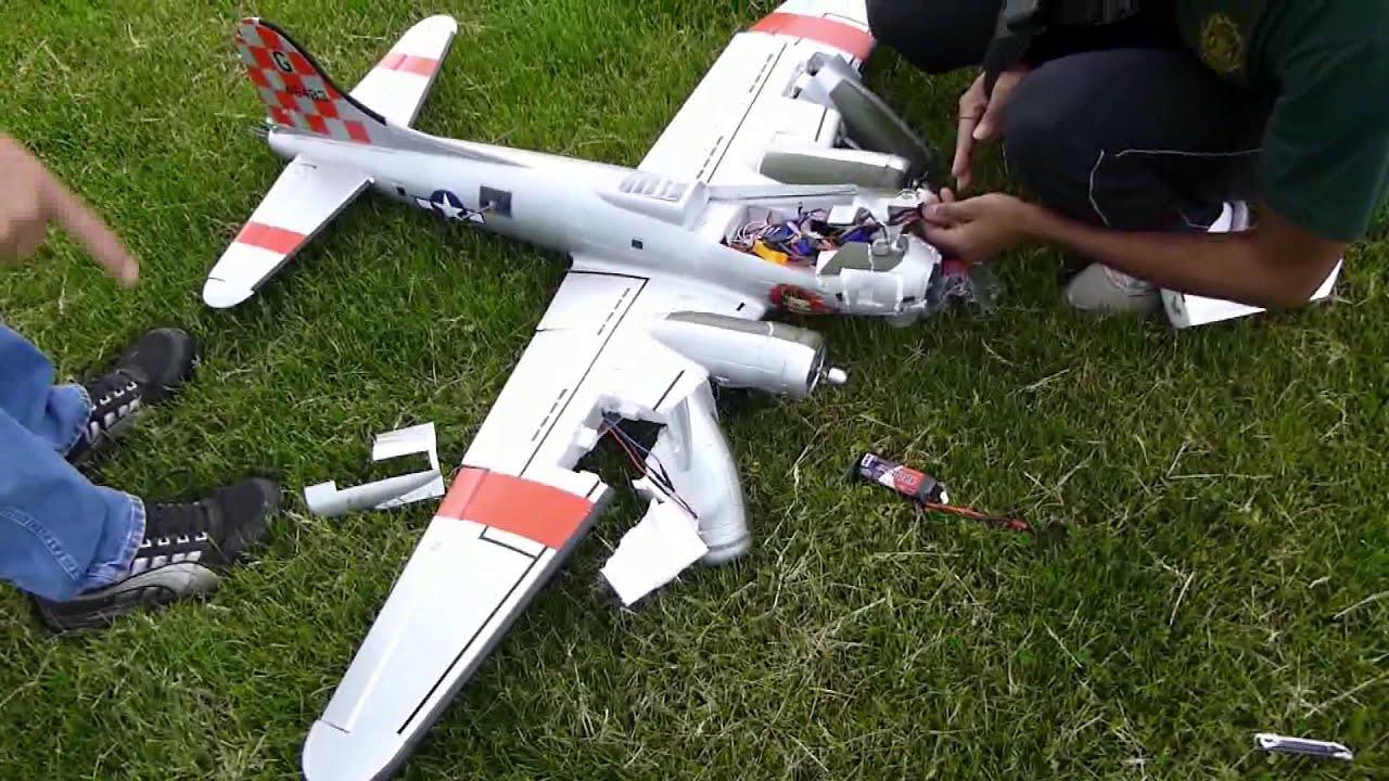 C17 crash report exposes cracks in USAF safety culture