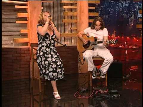 Ирина Сурина - Молитва