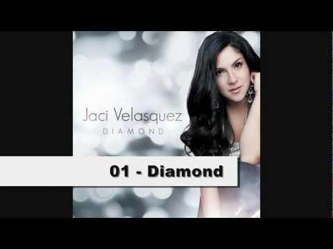 Jaci Velasquez Diamond Part 1 3