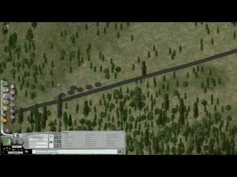 Let's Play SimCity 4 94 - Latakia 3